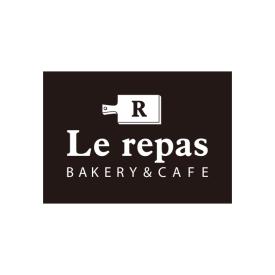 ベーカリー&カフェ ルパ