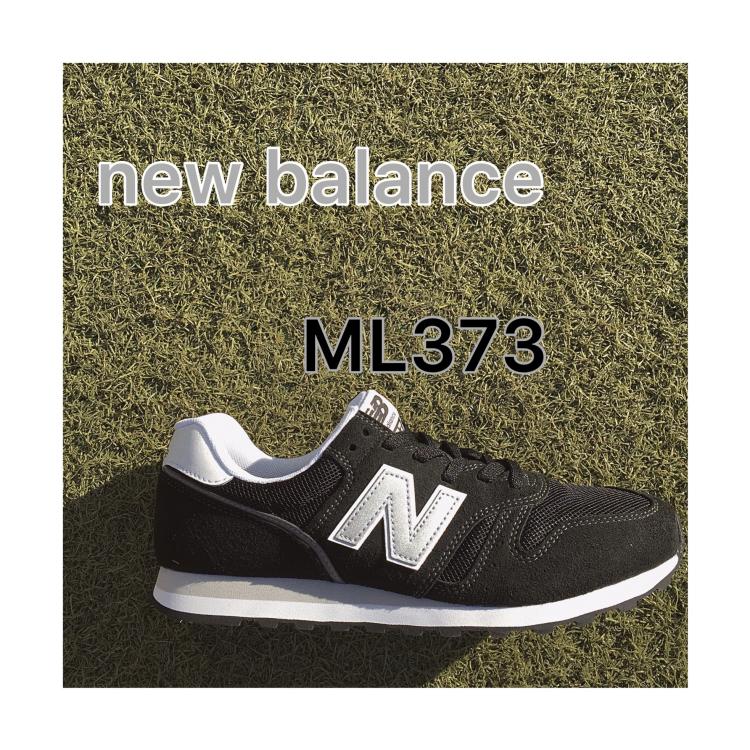 ★大人気 new balance 新入荷★