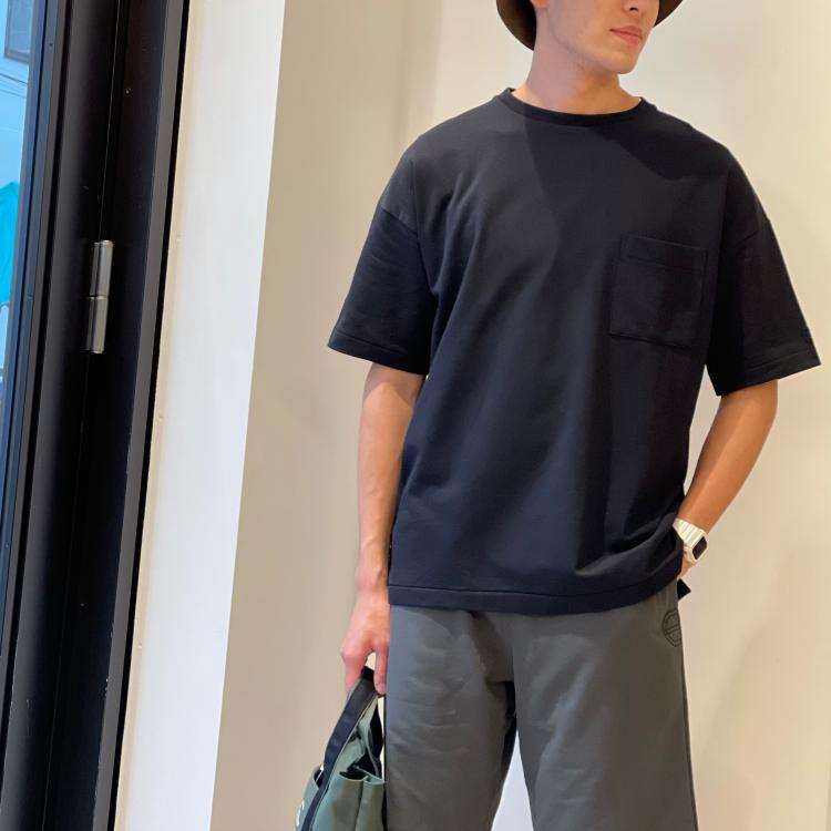 DRYMIX Tシャツご紹介!