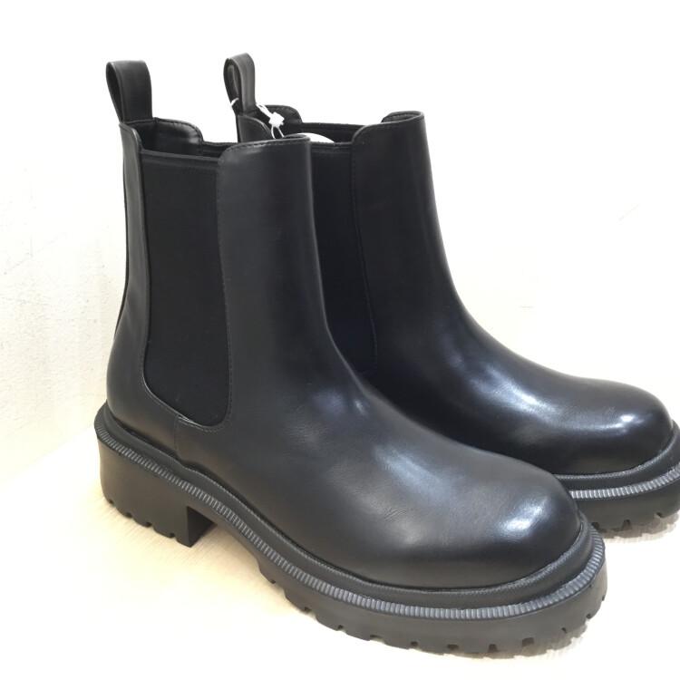 LEPSIM★厚底ブーツ