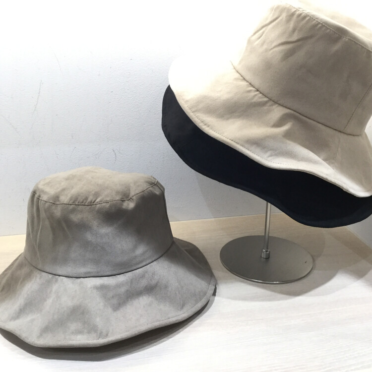 LEPSIM★秋HATご紹介