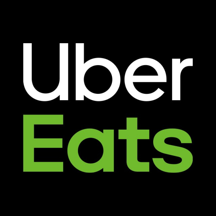 UberEATS始めました!!